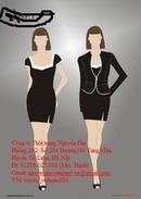 Tp. Hà Nội: Chuyên tư vấn-thiết kế-may đo đồng phục nhà hàng-khách sạn với số lượng lớn CL1195379