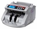 Tp. Hà Nội: máy đếm tiền OUDIS 2300C CL1209333P4