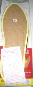 Tp. Hồ Chí Minh: Miếng lot giày Hương Quế, bảo vệ đôi bàn chân của bạn tốt CL1193557