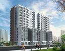 Tp. Hà Nội: Mở bán chung cư Spring Home Tower CT 36 Lê Trọng Tấn thuộc BQP CUS20138P3