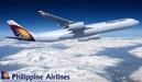 Tp. Hồ Chí Minh: Du lịch đến Manila giá rẻ chỉ 157 USD của Philippine Airlines CL1197147