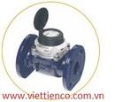 Tp. Hà Nội: Đồng hồ nước, Đồng hồ đo lưu lượng nước CL1199101P11