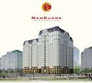 Tp. Hà Nội: Bán chung cư CT3A cổ Nhuế giá 22tr/ m2{0977. 434. 515} CL1194286P7