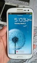Tp. Hồ Chí Minh: Đẳng cấp với điện thoại xách tay hàn quốc samsung , lg , sky CL1196507P5