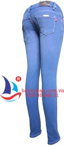 Tp. Hồ Chí Minh: Chuyên cung cấp quần jean nữ dành cho shop và đại lý (giá gốc công ty) CL1559784P11