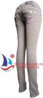 Tp. Hồ Chí Minh: Cung cấp hàng thời trang jean nam và nữ giá cạnh tranh 6501106 CL1559784P11