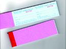 Tp. Hà Nội: Những thiết kế vé xe đẹp ý tưởng sáng tạo CL1193731
