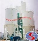 Tp. Hồ Chí Minh: Bồn chứa nước công nghiệp CL1195284P5
