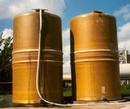 Tp. Hồ Chí Minh: Bồn xử lý nước sinh hoạt CL1193762