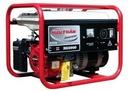 Tp. Hà Nội: Máy Phát Điện, Các Loại Máy Phát Điện giá rẻ, Honda HG2900 CL1213085