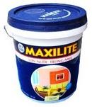Tp. Hải Phòng: Ở đâu bán sơn Maxilite giá rẻ nhấchất lượng tốt nhất_0938. 718. 904_Nhanh chóng CL1197640P10