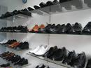 Tp. Hồ Chí Minh: Giày Việt Nam tăng chiều cao từ 4-9cm. Hàng chất lượng, mẫu mã đẹp, giá rẻ, CL1195284P5