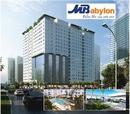 Tp. Hồ Chí Minh: 699tr sỡ hữu ngay căn hộ MB BaByLon mặt tiền Âu Cơ CL1108755P8