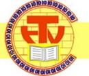 Tp. Hà Nội: Học trung cấp kế toán năm 2013 tại đây nhé! CL1193916