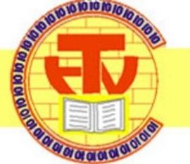 Tuyển sinh trung cấp công nghệ thông tin năm 2013 nhập học ngay