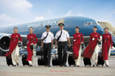 Tp. Hồ Chí Minh: Vé máy bay đi Singapore, Jakarta giá rẻ của Vietnam Airlines CL1197147