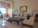 Tp. Hồ Chí Minh: Bán căn hộ the manor giá 1880usd/ m2 - 0912444149 CL1255384