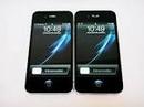 Tp. Hồ Chí Minh: bán iphone 4s 16gb xách tay singapore giá khuyến mãi CL1196507P5