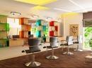 Tp. Hồ Chí Minh: Thiết kế thi công nội thất nhà hàng, karaoke, văn phòng. .. CL1204503P4