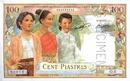 Tp. Hồ Chí Minh: Sưu tầm tiền xưa Việt Nam - tiền cổ CL1218271