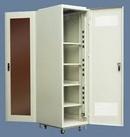 Tp. Hà Nội: Tủ mạng (Tủ Rack), Các Loại Tủ mạng (Tủ Rack) giá rẻ, Tủ mạng, Tủ Rack 32U sâu 60 CL1194651