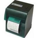 Tp. Hà Nội: Các loại máy in hóa đơn, máy in hóa đơn giá rẻ, Birch PRP 188 CL1209333P4