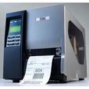Tp. Hà Nội: Máy in mã vạch, Các Loại Máy in mã vạch giá rẻ, Máy in mã vạch TSC, TTP-346M Plus CL1209333P4