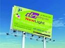 Tp. Hồ Chí Minh: nhận thi công thiết kế quảng cáo CL1194730