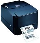 Tp. Hà Nội: Máy in mã vạch, các loại máy in mã vạch giá rẻ, TSC TTP-243E Pro CL1209333P4