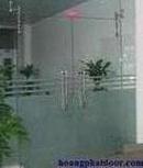 Tp. Hà Nội: Lắp cửa thủy lực tại từ liêm, hà nội CL1165613