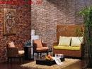 Tp. Hồ Chí Minh: Bộ Sofa lục bình Nôi thất phòng khách cao cấp sang trọng hiện đại CL1204390