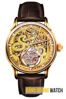 Tp. Hà Nội: Trải nghiệm mới với Đồng hồ Tourbillon Memorigin CL1194311