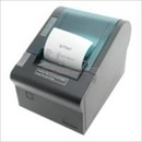 Tp. Hà Nội: các loại máy in hóa đơn, máy in hóa đơn giá rẻ, BIRCH PRP-085 CL1209333P4
