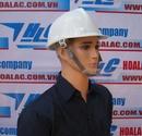 Tp. Hồ Chí Minh: Nón bảo hộ lao động (mũ bảo hộ lao động) nhựa-N. 003 CL1279983P15