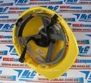 Tp. Hồ Chí Minh: Nón bảo hộ lao động cách điện hàng Mỹ màu vàng CL1279983P15