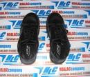 Tp. Hồ Chí Minh: Giày da mũi thép thấp cổ CL1279983P15