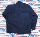 Tp. Hồ Chí Minh: Bộ áo quần công nhân màu xanh CL1279983P15