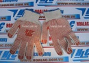 Tp. Hồ Chí Minh: Găng tay len phủ hạt nhựa CL1279983P15