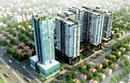 Tp. Hà Nội: Tặng ngay Ipad 4 khi mua chung cư Golden Land CL1194272