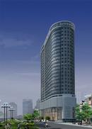 Tp. Hà Nội: CC Eurowindow, bán căn hộ một trong những toà nhà đẹp nhất Hà Nội CL1194272