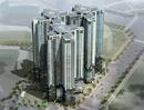 Tp. Hà Nội: dự án Golden palace, 85m2, tòa B, 22tr bao phí sang tên^^ CL1194468