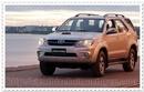 Tp. Hà Nội: Toyota Fortuner - Số tự động số sàn - 2012, 2013 – 7 chỗ - máy xăng CL1194899