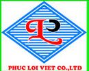 Tp. Đà Nẵng: Nhận in ấn, thi công bảng hiệu, hộp đèn tại Đà Nẵng. LH: 0905. 117. 441 CL1194730