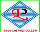 Tp. Đà Nẵng: In băng Rôn tại Đà Nẵng. LH: 0905. 117. 441 CL1194767
