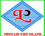Nhận in bạt bảng hiệu, hộp đèn tại Đà Nẵng. LH: 0905. 117. 441