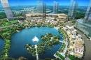 Tp. Hà Nội: Bán liền kề và biệt thự dự án Gamuda City sắp giao nhà giá gốc CL1194610P2