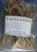 Tp. Hồ Chí Minh: Xáo Tam Phân-sản phẩm quý hiếm-phòng và trị ung thư-tin dùng CL1195070