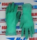 Tp. Hồ Chí Minh: Găng tay chế biến xanh láGăng tay chế biến xanh lá CL1194833