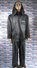 Tp. Hồ Chí Minh: Áo mưa bộ - Bridgestone CL1194833
