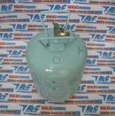 Tp. Hồ Chí Minh: Bình gas làm lạnh Klea-134a (R-134) nhập khẩu CL1195177P1